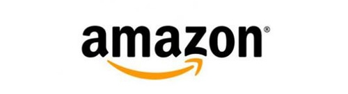Amazon £50 Voucher Giveaway!