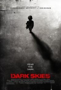 dark_skies_ver5_xlg - Copy