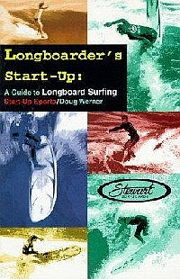 longboarders-start-up-guide-to-longboard-surfing - Copy