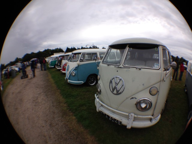 vw jamboree stithians 2014 splitty (2)
