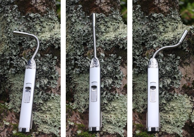 Utility Lighter Zippo