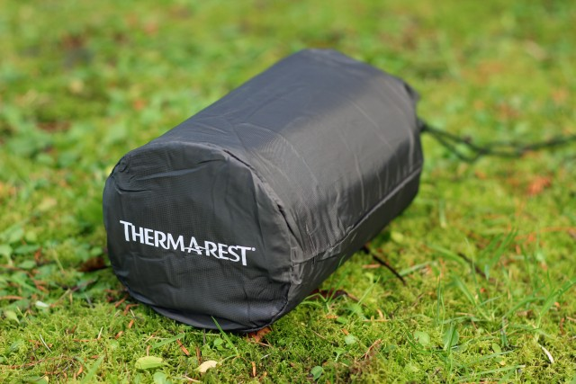 NeoAir Venture WV Thermarest