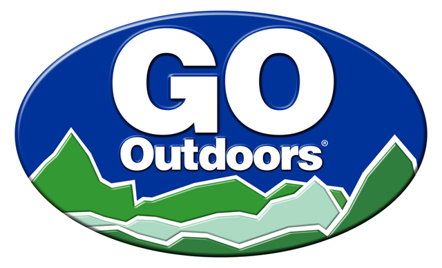 GO Outdoors £100 Voucher Giveaway!