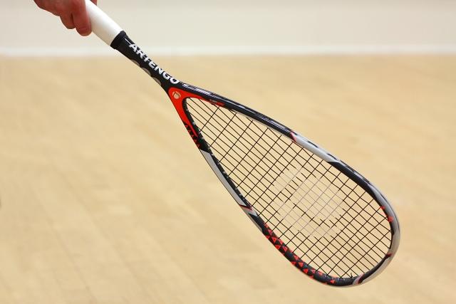Squash Racket Artengo