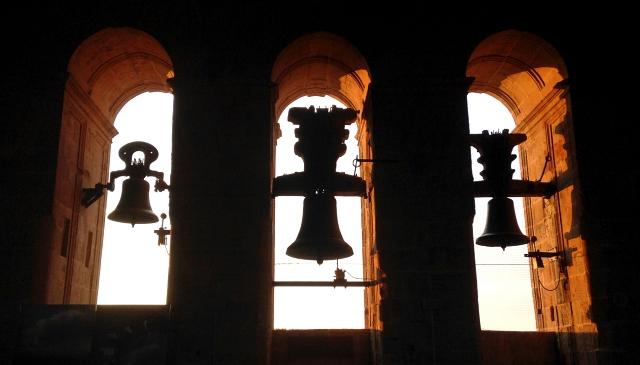 Salamanca Bells