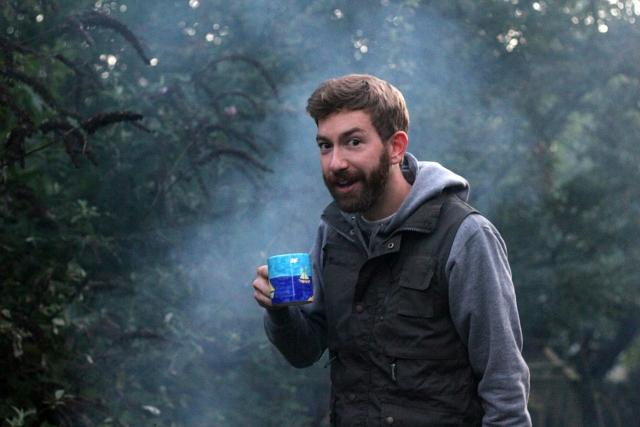 campfire-smoke-man