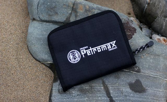 petromax-hobo-stove-case-sleeve