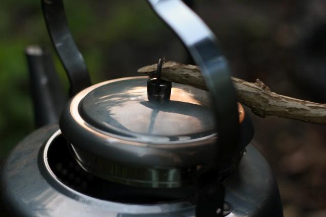 petromax-kettle-lid