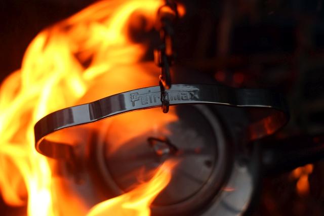 petromax-kettle