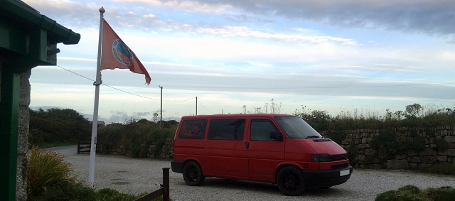 vw-t4-red-campsite