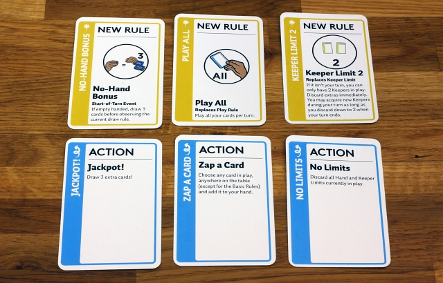 action-and-new-rule-cards