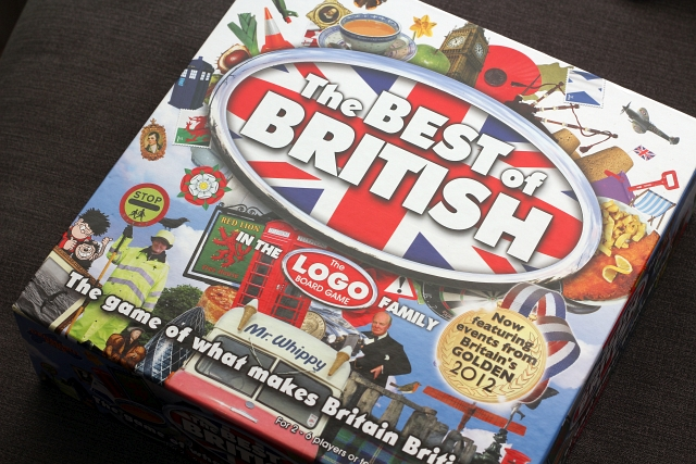 best-of-british-game-box