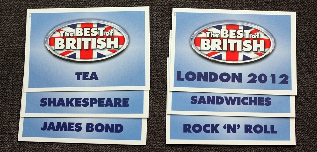 best-of-british-game-cards