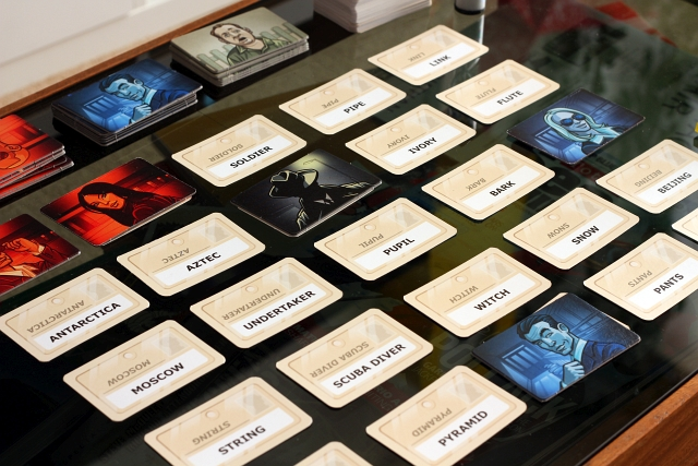 codenames-layout