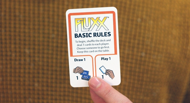 fluxx-basic-rule-cards