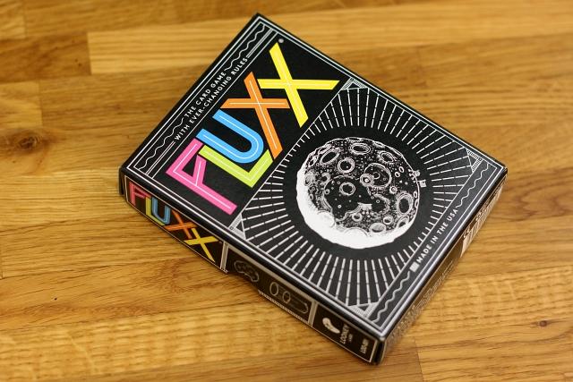 fluxx-card-game-box