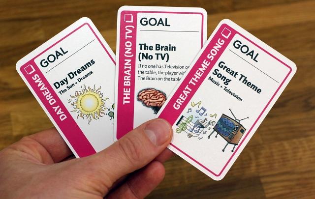 fluxx-goal-cards