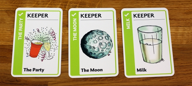 fluxx-keeper-cards