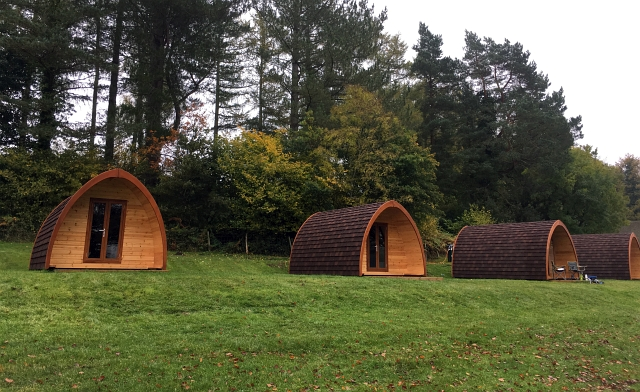 forest-of-dean-bracelands-eco-pod