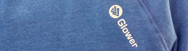 glower-logo