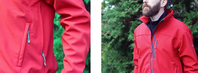 jacket-red-keela-pocket