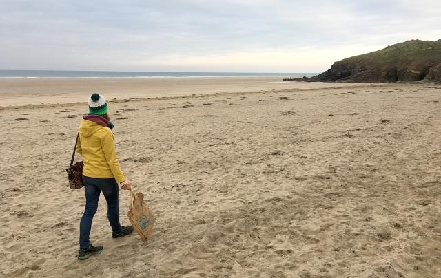 perranporth-beach-walk