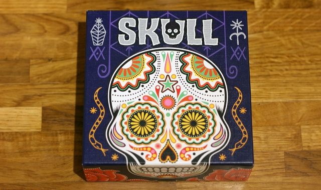 skull-game-box-boardgame