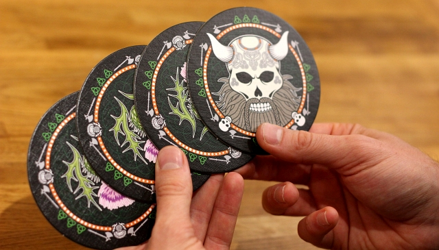 skull-game-discs-boardgame