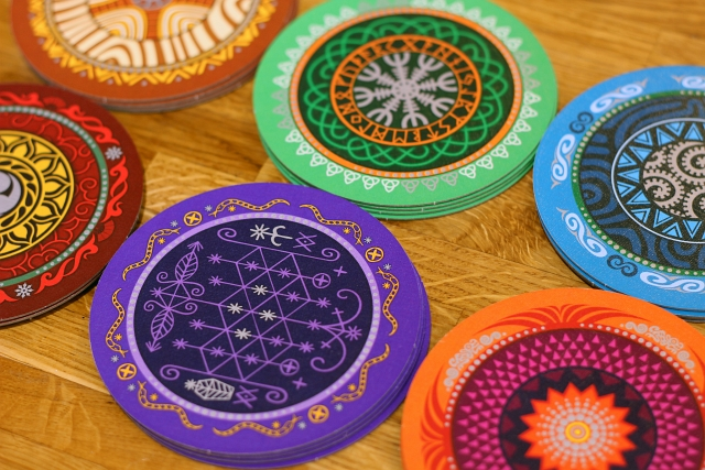 skull-game-discs