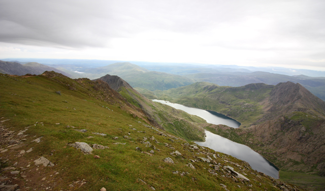 snowdonia-view