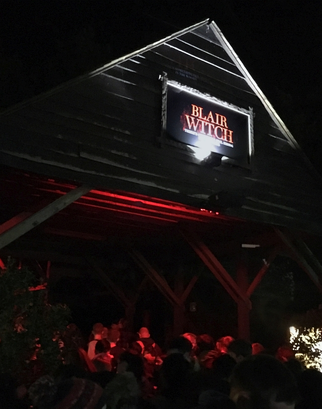 thorpe-park-halloween-horror-blair-witch-maze