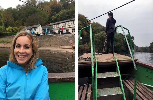 wye-river-hand-ferry