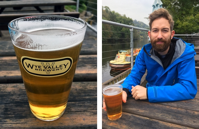wye-valley-brewery