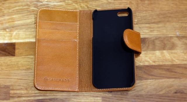 casemate-iphone-cases