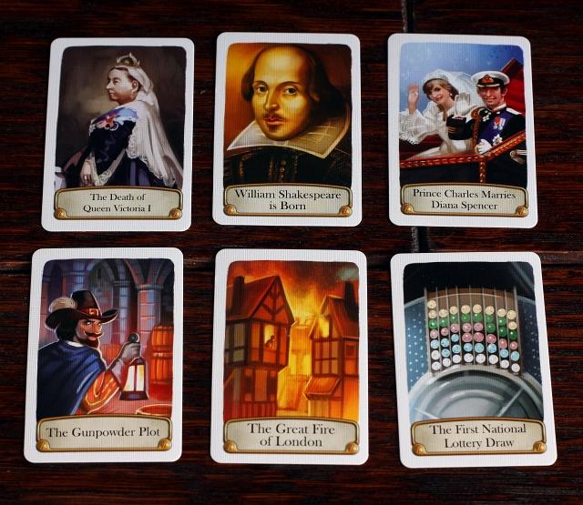 timeline-game-history-cards