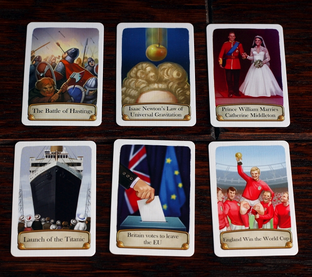 timeline-history-cards