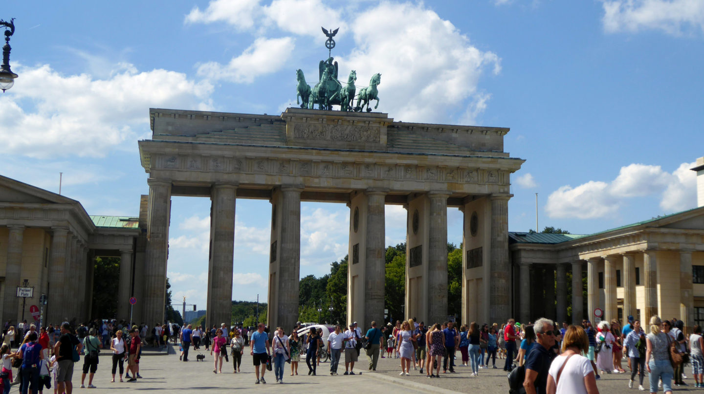 cool things you must do in berlin germany - Must Do Berlin