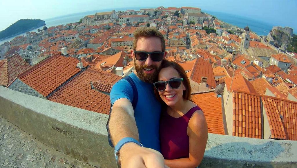 Review Sungod Sunglasses Sun Sea Travel