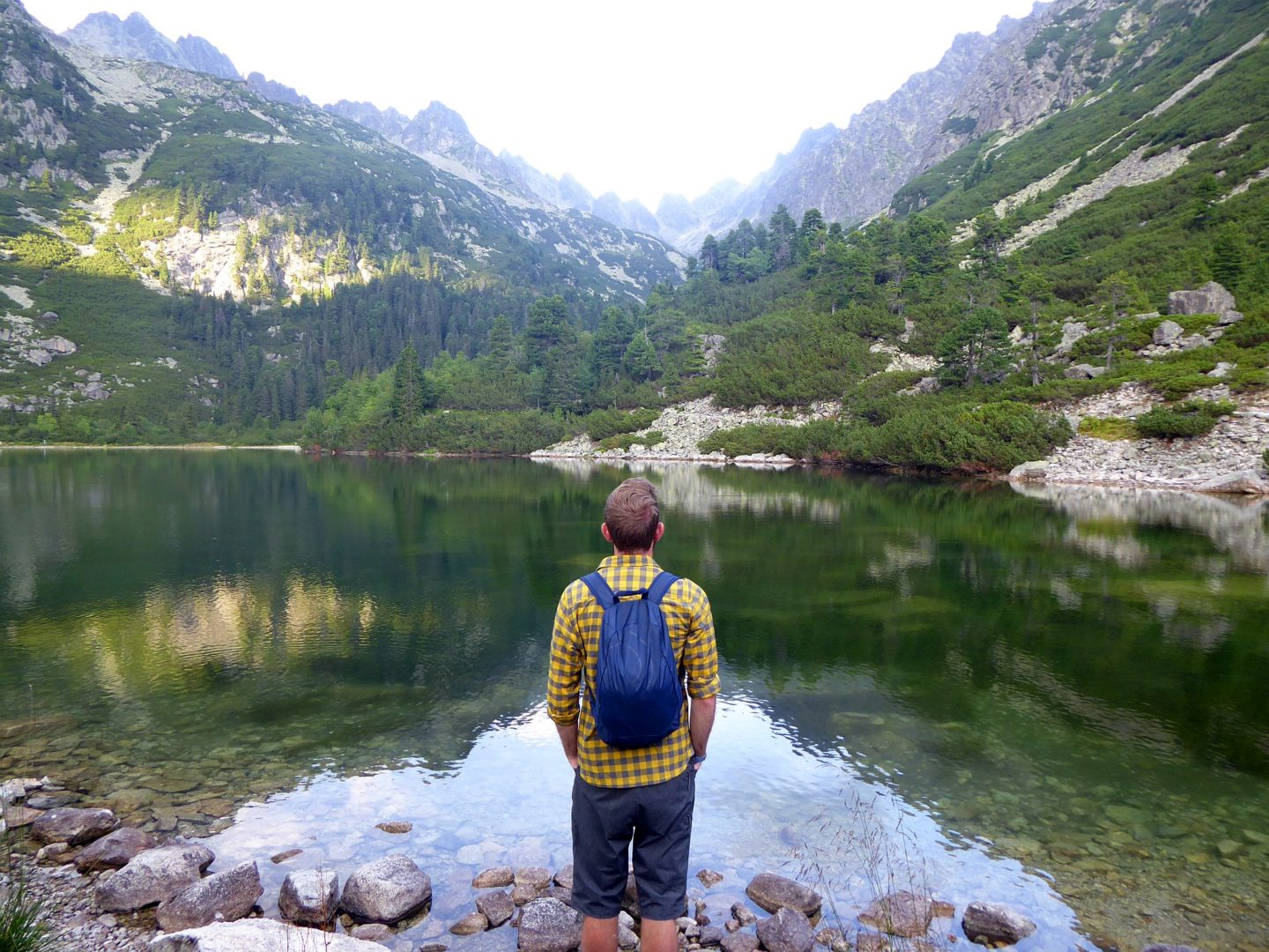RiutBag Crush Review – The Best Travel Daypack