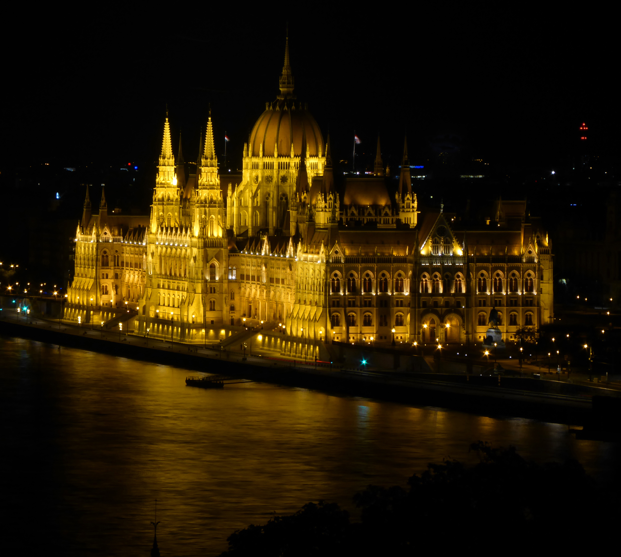 Cool Places In Colorado: Cool Things You Must Do In Budapest, Hungary