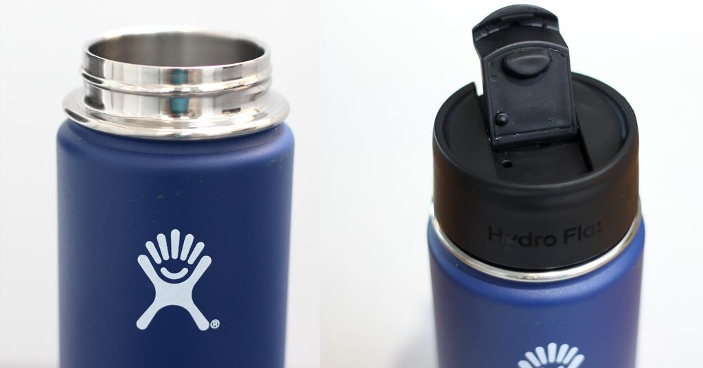 Hydro Flask Coffee Lid