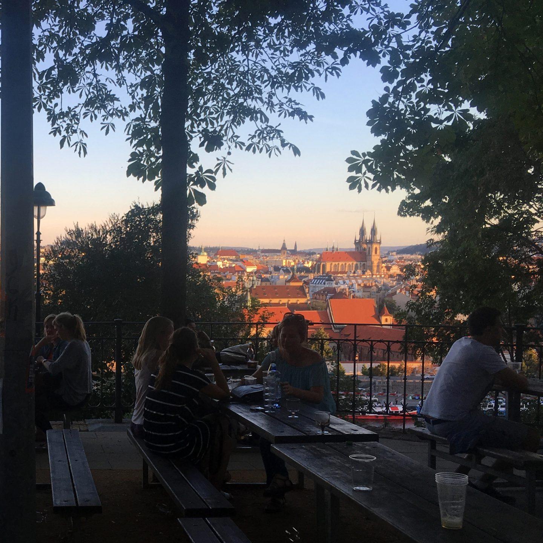 Cool Things You Must Do In Prague, Czech Republic