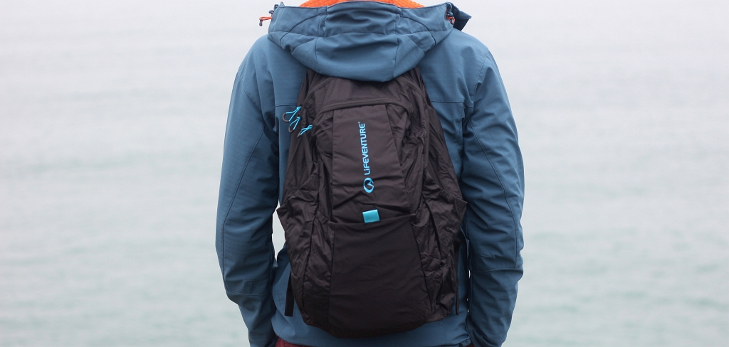 Lifeventure Christmas Gift Guide