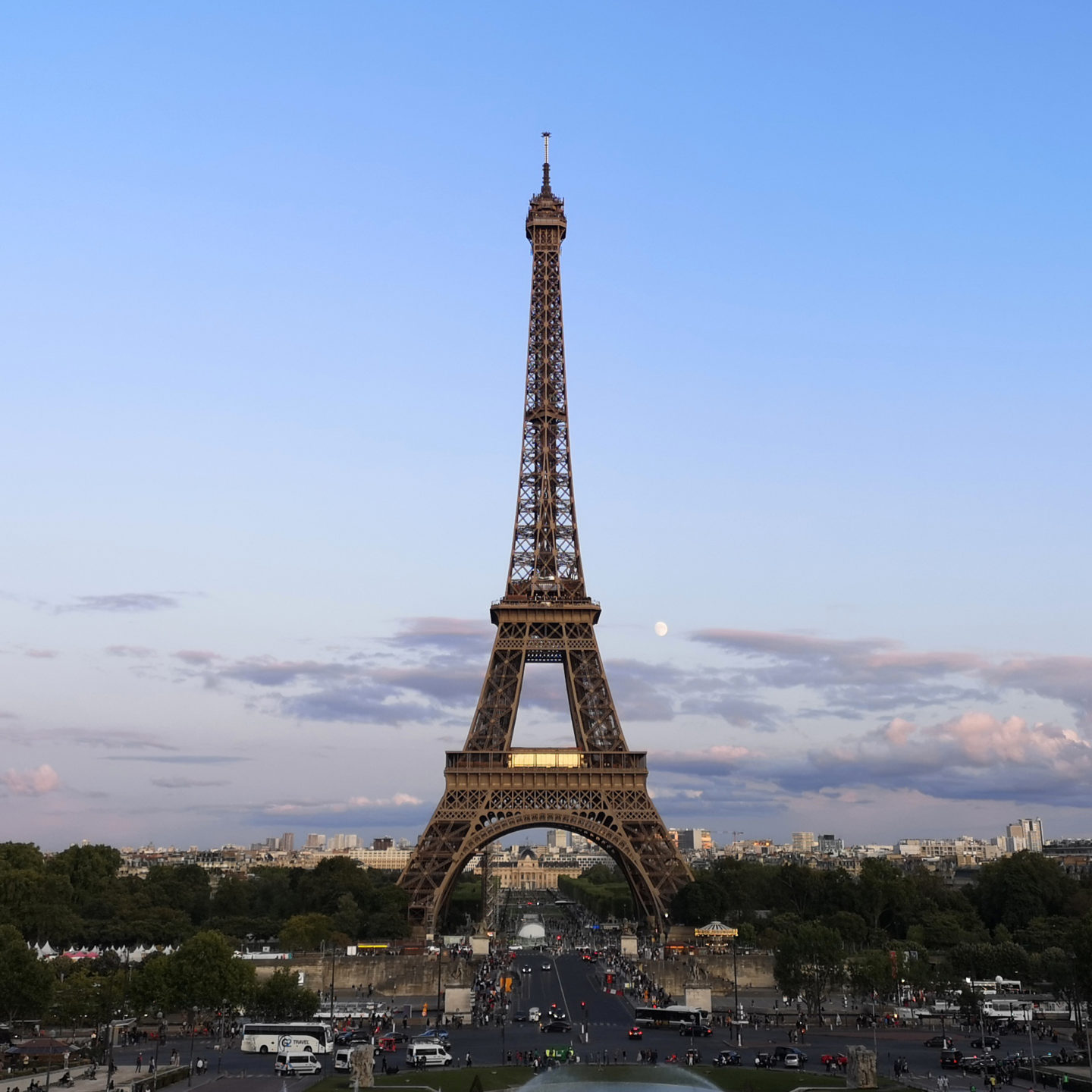 Cool Things You Must Do in Paris, France